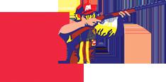 logo-carmusa