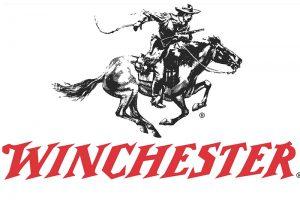 winchester-61