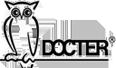 DOCTER_LOGO